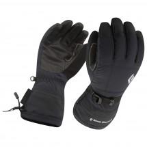 Black Diamond - Soloist - Handschuhe