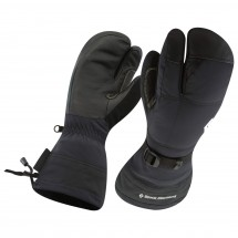 Black Diamond - Soloist Finger - Handschoenen