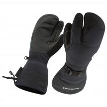 Black Diamond - Soloist Finger - Gloves
