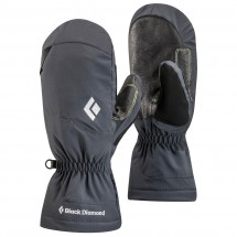 Black Diamond - Glissade Mitts - Gloves