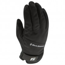 Black Diamond - Pilot - Handschuhe