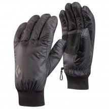 Black Diamond - Stance - Gants