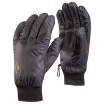 Black Diamond - Stance - Gloves