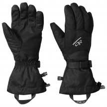 Outdoor Research - Adrenaline Gloves - Käsineet