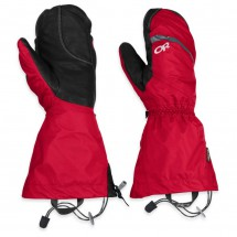 Outdoor Research - Alti Mitts - Handschoenen