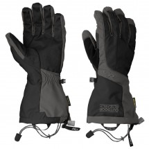 Outdoor Research - Arete Gloves - Gloves
