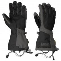 Outdoor Research - Arete Gloves - Gants