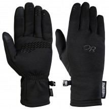 Outdoor Research - Backstop Sensor Gloves - Gloves