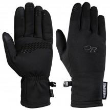Outdoor Research - Backstop Sensor Gloves - Handschoenen