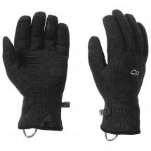 Outdoor Research - Flurry Gloves - Käsineet