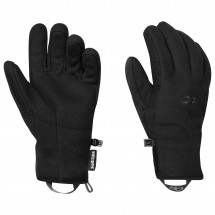 Outdoor Research - Gripper Gloves - Handschoenen