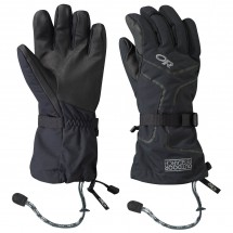 Outdoor Research - Highcamp Gloves - Gants