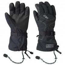 Outdoor Research - Highcamp Gloves - Käsineet