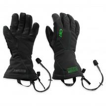 Outdoor Research - Luminary Sensor Gloves - Handschoenen