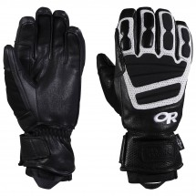 Outdoor Research - Mute Sensor Gloves - Gloves