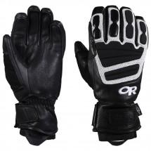 Outdoor Research - Mute Sensor Gloves - Käsineet
