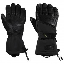 Outdoor Research - Olympus Sensor Gloves - Handschuhe