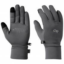 Outdoor Research - PL 100 Sensor Gloves - Handschoenen