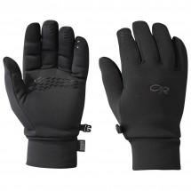 Outdoor Research - PL 400 Sensor Gloves - Handschoenen