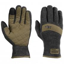 Outdoor Research - Exit Sensor Gloves - Handschoenen