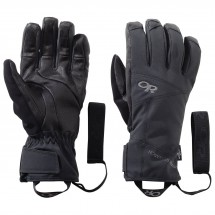 Outdoor Research - Illuminator Sensor Gloves - Gloves