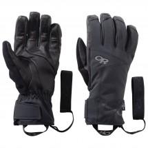 Outdoor Research - Illuminator Sensor Gloves - Käsineet