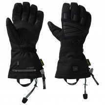 Outdoor Research - Lucent Heated Gloves - Gloves