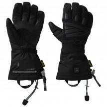 Outdoor Research - Lucent Heated Gloves - Käsineet