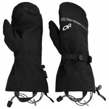 Outdoor Research - Mt Baker Modular Mitts - Gloves