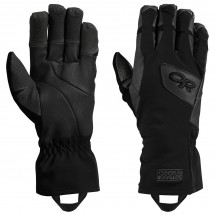 Outdoor Research - Super Vert Gloves - Handschoenen