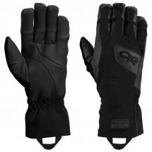 Outdoor Research - Super Vert Gloves - Handschuhe