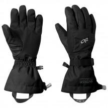 Outdoor Research - Women's Adrenaline Gloves - Handschuhe