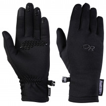 Outdoor Research - Women's Backstop Sensor Gloves
