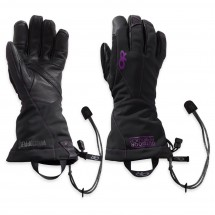 Outdoor Research - Women's Luminary Sensor Gloves