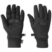 Outdoor Research - Women's PL 400 Sensor Gloves - Käsineet