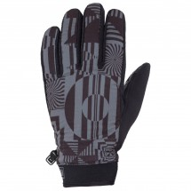 Armada - Carmel Windstopper Glove - Käsineet