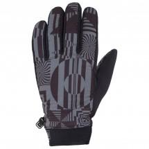 Armada - Carmel Windstopper Glove - Handschuhe