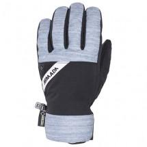 Armada - Decker Gore-Tex Glove - Gloves