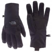 The North Face - Women's Apex Etip Glove - Gloves