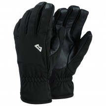 Mountain Equipment - G2 Alpine Glove - Gloves