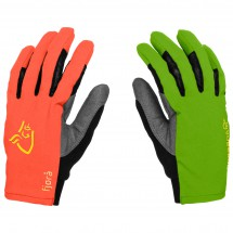 Norrøna - Fjöra Flex1 Gloves - Gants