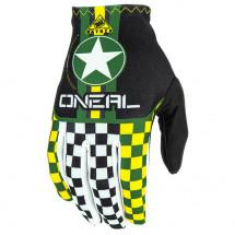 O'Neal - Matrix Glove - Gloves