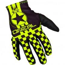 O'Neal - Matrix Glove - Handschoenen