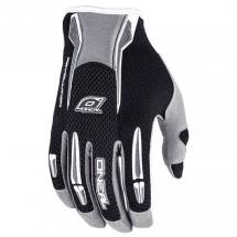 O'Neal - Revolution Glove - Käsineet