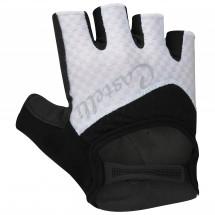Castelli - Women's Arenberg Gel Glove - Gants