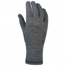 Montane - Primino 140 Glove - Gants