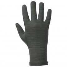 Montane - Primino 140 Glove - Käsineet