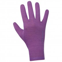 Montane - Women's Primino 140 Glove - Gants
