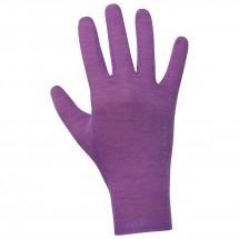 Montane - Women's Primino 140 Glove - Handschoenen