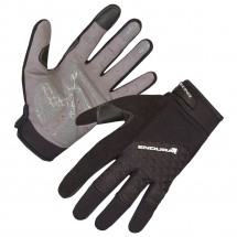 Endura - Hummvee Plus Glove - Käsineet